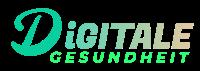 Digitale-Gesundheit